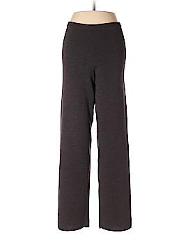 Eileen Fisher Wool Pants Size S (Petite)