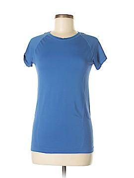 Danskin Active T-Shirt Size 8