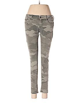 Roxy Jeans Size M