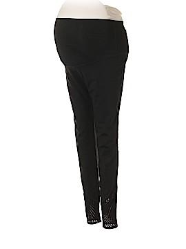 Gap Fit Active Pants Size S (Maternity)
