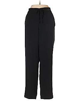Joe Fresh Casual Pants Size S
