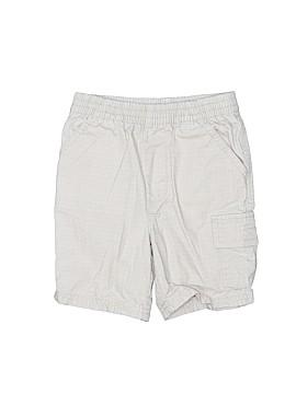 Jumping Jacks Shorts Size 3T