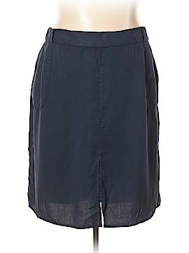Bobeau Casual Skirt Size 2X (Plus)