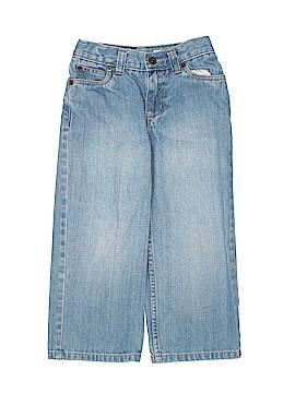 L.L.Bean Jeans Size 5 - 6