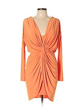 T-Bags Los Angeles Cocktail Dress Size L