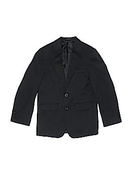 Van Heusen Blazer Size 10
