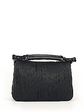 Zara Shoulder Bag One Size