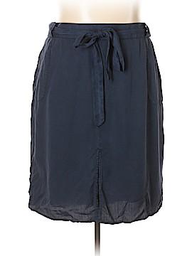 Bobeau Casual Skirt Size 3X (Plus)