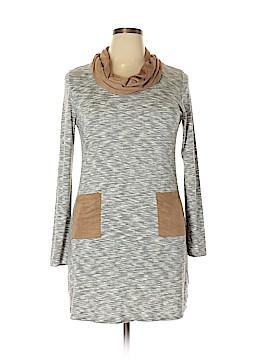 My Beloved... Casual Dress Size L