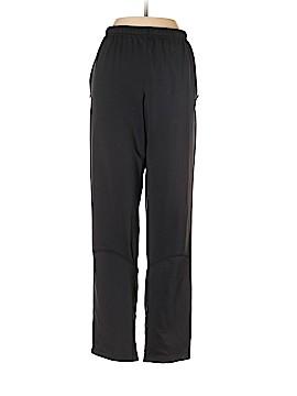 Pearl Izumi Track Pants Size M