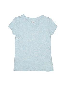 Cherokee Short Sleeve T-Shirt Size M (Youth)