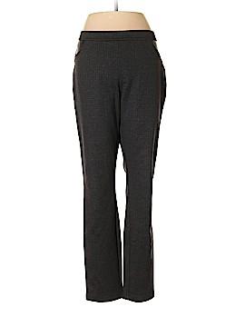 DKNY Jeans Casual Pants Size L