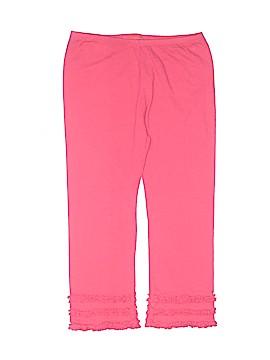 Luna Luna Casual Pants Size 8