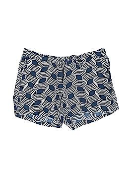 Escapada Shorts Size S
