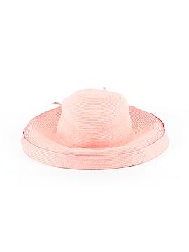 Sun 'N' Sand Sun Hat One Size