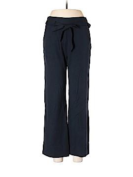 CAbi Sweatpants Size 2