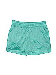 Bcg Girls Athletic Shorts Size M (Youth)