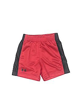 Under Armour Athletic Shorts Size 12 mo