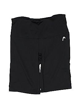Head Athletic Shorts Size XS