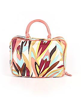 Missoni For Target Makeup Bag One Size