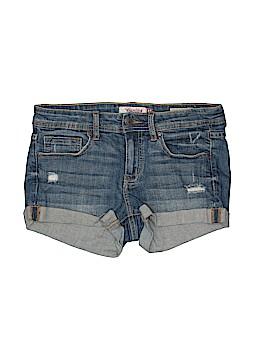Eunina Shorts Size M