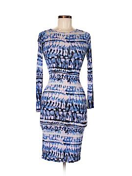 Glamorous Casual Dress Size 8