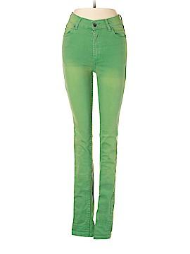 Cheap Monday Jeans 26 Waist