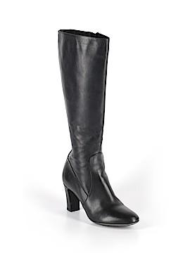 AQUATALIA Boots Size 7
