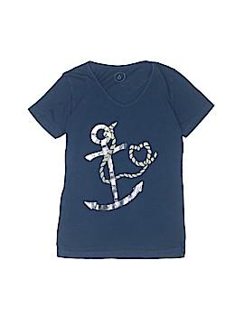 LunchBox Short Sleeve T-Shirt Size 6