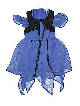 Disney Costume Size 6