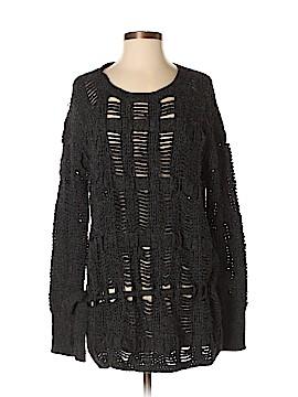 BCBGMAXAZRIA Pullover Sweater Size S