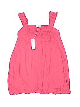 Luna Luna Dress Size 8