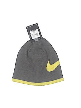 Nike Beanie Size 8 - 20