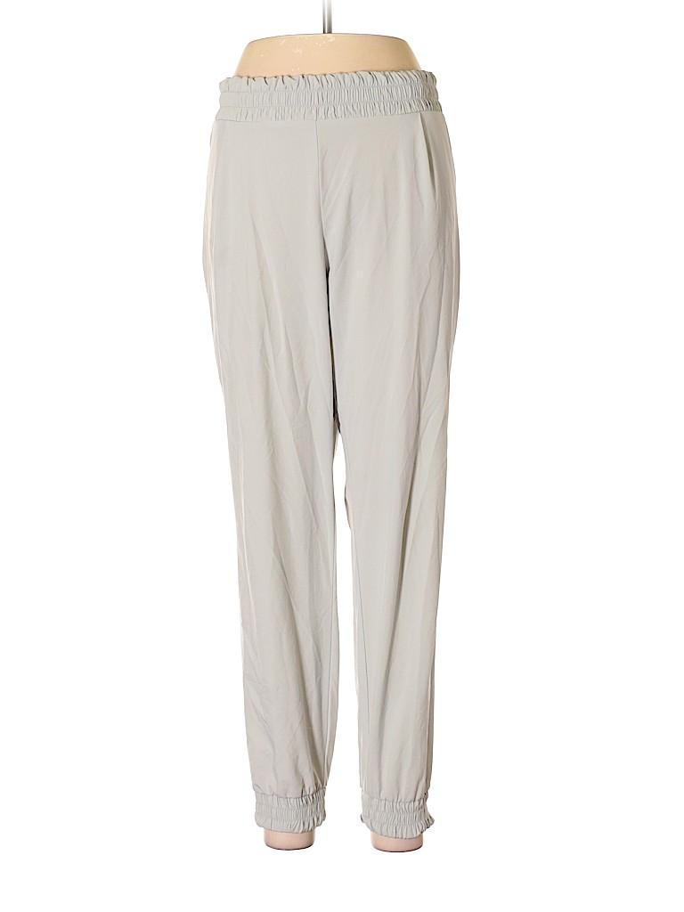 Athleta Women Casual Pants Size 14