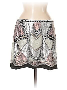 Freeway Formal Skirt Size M