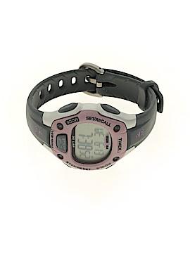 Timex Watch One Size