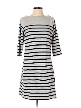 L.L.Bean Factory Store Casual Dress Size S