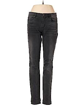 H&M L.O.G.G. Jeans 29 Waist