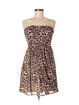 Gossip Girl Casual Dress Size M