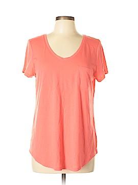 StyleStalker Short Sleeve T-Shirt Size L