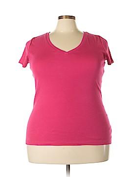 Joe Fresh Short Sleeve T-Shirt Size XXL