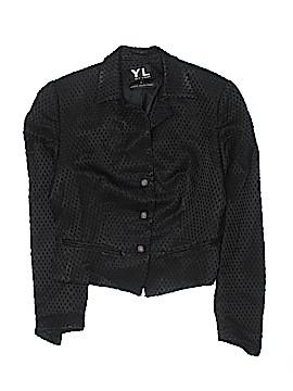 YL by Yair Blazer Size 6