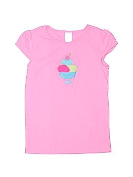 Gymboree Outlet Short Sleeve T-Shirt Size 10