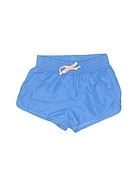 Xhilaration Shorts Size 6