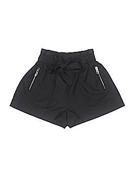 Alya Shorts Size S