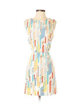 Armani Exchange Casual Dress Size 10