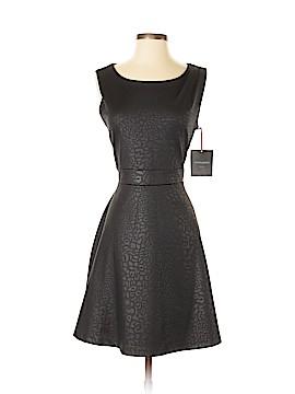 Cynthia Rowley for T.J. Maxx Casual Dress Size 10