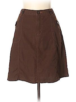 Cherokee Casual Skirt Size 12