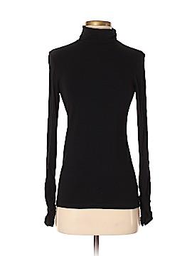 CAbi Turtleneck Sweater Size S