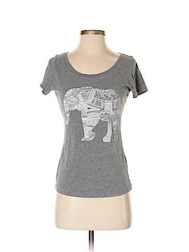 Empyre Short Sleeve T-Shirt Size S